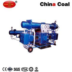 High Pressure CNG Compressor for Filling Station pictures & photos