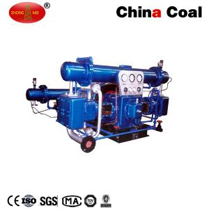 High Quality Special Gas Compressor pictures & photos