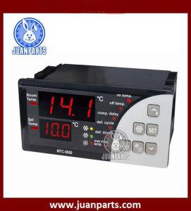 Mtc-5080 Temperature Controller pictures & photos