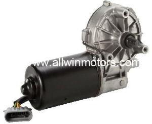 Valeo Motor 403959 24V (AW-0009)