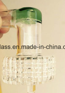 Wholesale Glass Waterpipes Accessories with Best Prices Top Quality pictures & photos