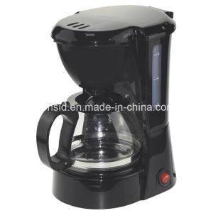 1L Coffee Maker (LC-CM101B3)