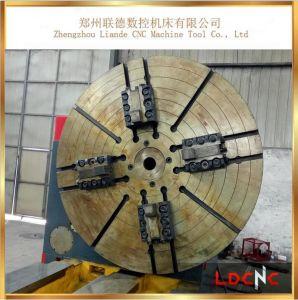 C61315 China New Universal High Precision Horizontal Light Lathe Machine pictures & photos