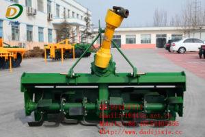 Tractor Rotary Tiller, 1gqnk -150d Rotary Tiller pictures & photos