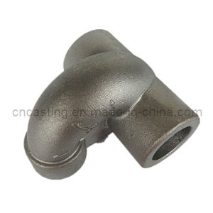 Railway Parts by Casting pictures & photos