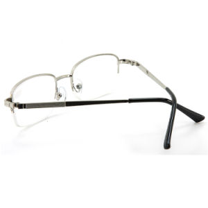 High Quality Popular Metal Reading Glasses pictures & photos