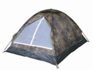 Tent211009bb