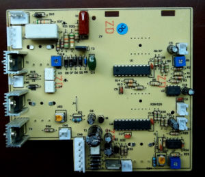952 Circuit Board pictures & photos