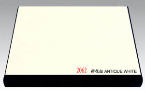 Antique White Color Compact Laminate pictures & photos