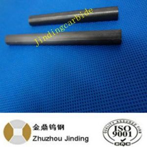 Tungsten Carbide Rods for Drill Bits pictures & photos