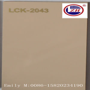 4′*8′ Lck MDF or Plywood for Kitchen Furniture (LCK-2043) pictures & photos