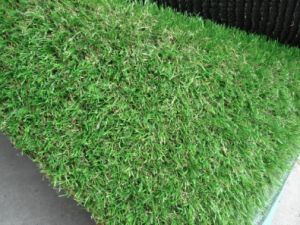 Fake Grass Area Rug, Ideal for Outdoor 002 pictures & photos