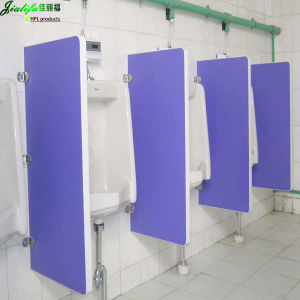 Jialifu 2016 New Design Male Urinal Partition pictures & photos