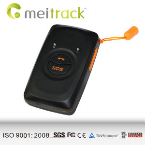 Gps Gsm Gprs Tracking Device likewise China Elderly GPS Tracking Device Mt90 With Small Size together with Microchip implant  animal together with 3112495 as well Packaging Low Power Custom MEMS Process Place Invensense At The Top In 6 Axis Motion Sensing. on smallest tracking chip