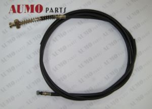 Rear Brake Cable for CPI Scooter Motorcycle Cable pictures & photos
