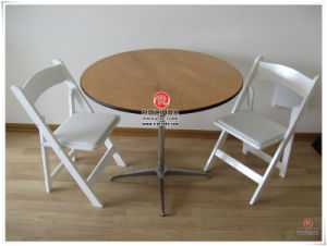 Plywood Cocktail Table for Sale in Cheap Price pictures & photos