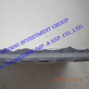 Aluminum Foil Bubble Thermal Insulation (JDAC04)