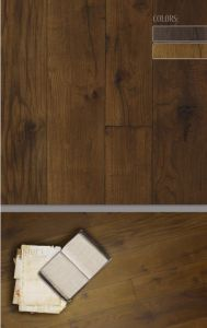 Inkjet Ceramic Wooden Floor Tile/Wooden Ceramic Tiles/Wooden Tiles/Floor&Wall Tiles