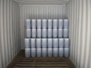 Herbicide Weedicide Pendimethalin (30%EC, 33%EC, 40%EC, 50%EC)