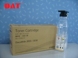 Dw2055 CT200647 Toner Used for Machine Xerox Docucentre 2055/3030 pictures & photos