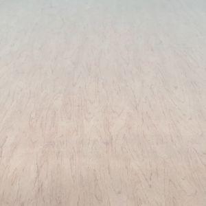 Irregular Grain Plywood of Lauan Furniture Usage pictures & photos