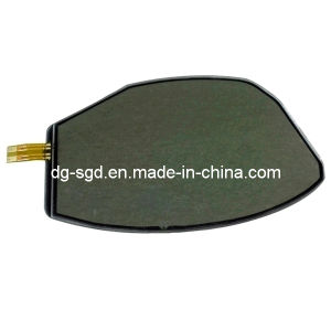 LCD Screen for 3D Glasses-O1575- -3D (Left)