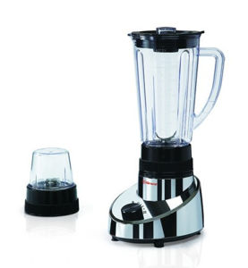Geuwa Health Daily Home Use Product Electric Mixer Blender B27A pictures & photos