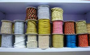 Fashion Twist Cord Decorative Cords