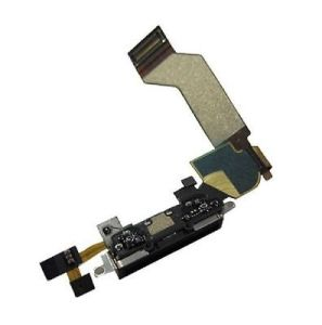 Dock Connector for iPhone 4S Charging Port Flex Cable pictures & photos