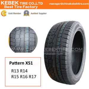 New Radial Passenger Car Tyre 215/65r16 pictures & photos