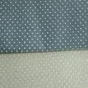 Household Using PP Spunbond Soft Enamel Non-Woven Fabric pictures & photos