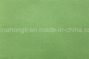 Good Strength, C/N Twill Fabric for Casual Garment, 234GSM pictures & photos
