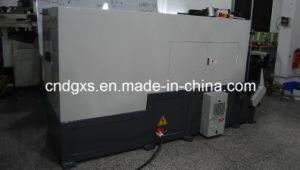 2016 CNC 2D Wire Bending Machine (GT-WB-60-5A) pictures & photos