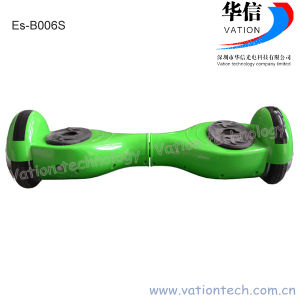 4.5inch Kids Electric Hoverboard, Toy E-Scooter pictures & photos