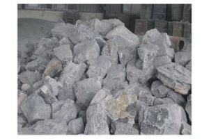Best Quality Calcium Carbide, ISO Certification Calcium Carbide pictures & photos