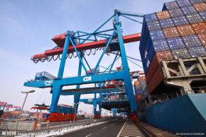 Shipping Freight/Container/Best Rate From China to Abbas, Kuwait, Shuwaikh, Sharjah pictures & photos
