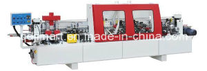 Mf-505A Automatic Edge Banding Machine, Woodworking Machinery pictures & photos
