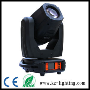 Professional 17r 350W Moving Head Beam Stage Light (3 in 1) pictures & photos
