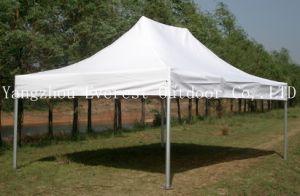 Elegant White Folding Tent for Sale pictures & photos