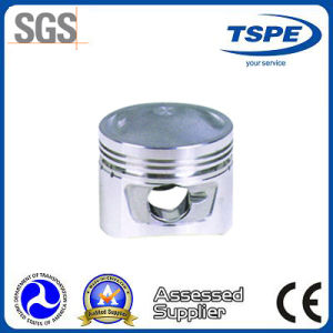 Motorcycle Parts Model Gy6-80 Piston