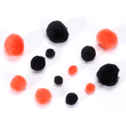Factory Cheap Price POM Poms pictures & photos