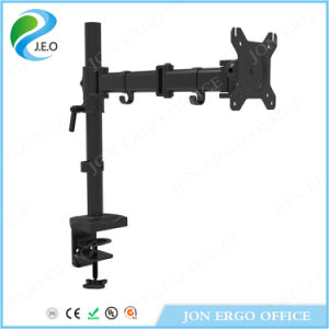 Computer Monitor Stand for 13 to 27′′ Monitor (JN-D28C) pictures & photos