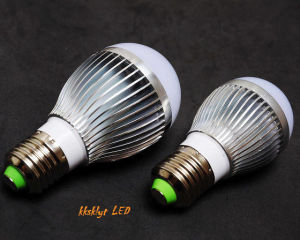 LED Globe Bulbs Light 3W 5W 7W 9W 2 Year Warranty