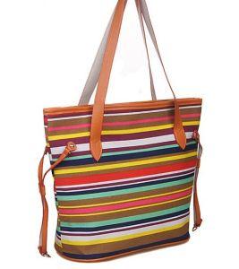 Tote Bag (HGC-010)
