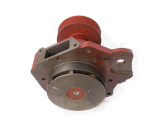 High Good Quality Wd 615 Water Pump pictures & photos