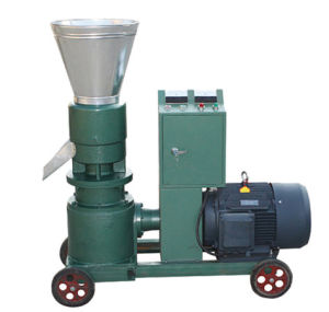 High Quality Feed Pellet Mill/Machine Animal Feed Pellet