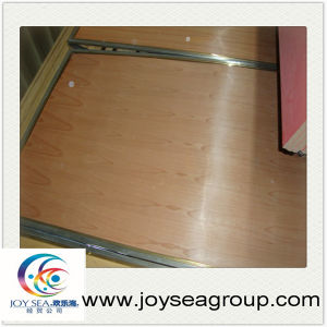 Factory Price High Glossy UV MDF pictures & photos