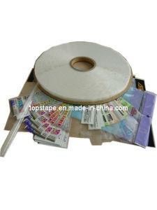 HDPE Tape (TT-144)