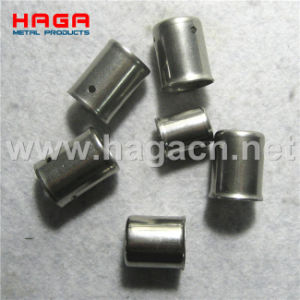 Different Requests Stainless Steel 304 Hose Ferrule pictures & photos