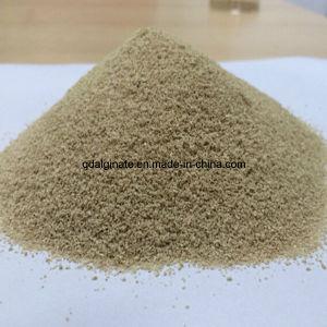 Textile Chemical Sodium Alginate 2%. 1000cps for Printing